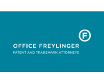 Office Freylinger