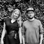 Interview de Margot Pels et Fabien Rodrigues : deux freelances luxembourgeois