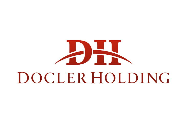 Docler Holding | Marketers