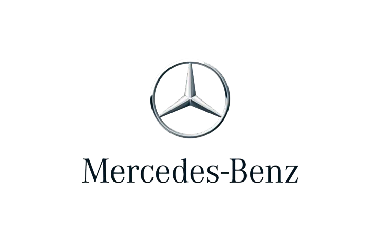 Mercedes benz luxembourg marketers for Mercedes benz luxembourg