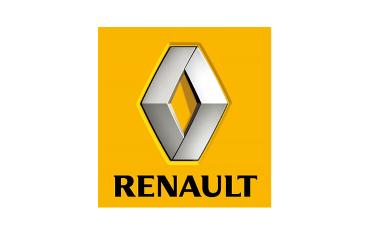renault retail group marketers. Black Bedroom Furniture Sets. Home Design Ideas