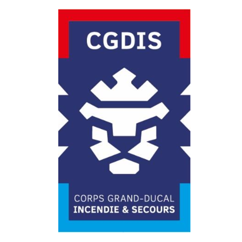 CGDIS_luxembourg_logo.png