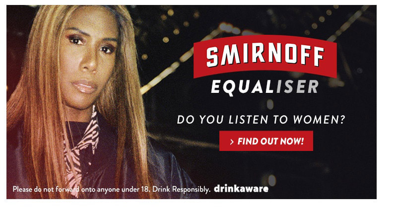 smirnoff-spotify-launch-equalize-your-playlist-2-min.jpg