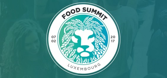 Marketing et labels à l'agenda du Food Summit