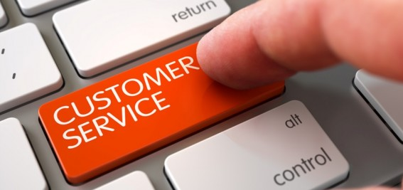 25% of Customer Service Operations Will Use Virtual Customer Assistants by 2020