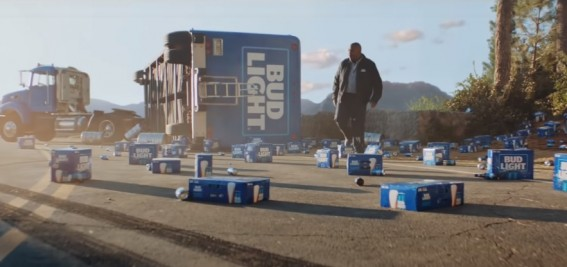 Superbowl 2021 : le top 10 des pubs