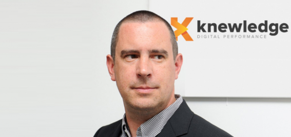 "Knewledge certifiée ""Preferred Facebook Marketing Partner"""