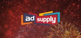 Docler Holding makes a strategic investment in the SaaS digital advertising platform AdSupply