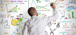 Gartner Says Marketing Strategies Are at Risk Due to Changes in Consumer Behaviors and Tech