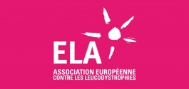 A football charity game for ELA Luxembourg