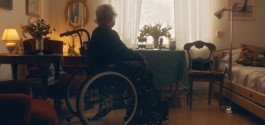 Accenture Interactive Launches Groundbreaking AI Solution to Tackle Elderly Loneliness