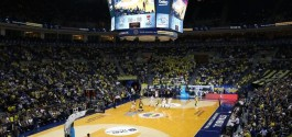 Euroleague Basketball launches Digital Transformation Fund