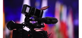 Global Spending on Web Conferences Set to Jump by More Than Half to $4.1bn This Year