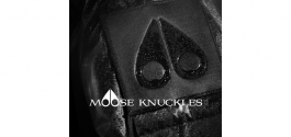 Vanksen remporte le budget media Europe de Moose Knuckles