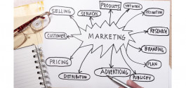 """""""Marketing Leaders Must Prioritize Four Core Competencies to Survive and Thrive in 2021"""""""