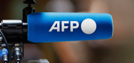 AFP launches MediaConnect, a subsidiary serving PR professionals and journalists