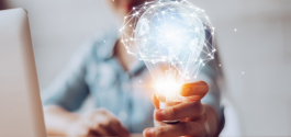 Gartner : How to define marketing innovation's meaning and scope