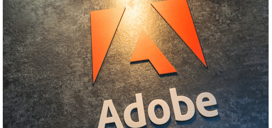 Adobe Named a Leader in 2020 Gartner Magic Quadrant for Multichannel Marketing Hubs