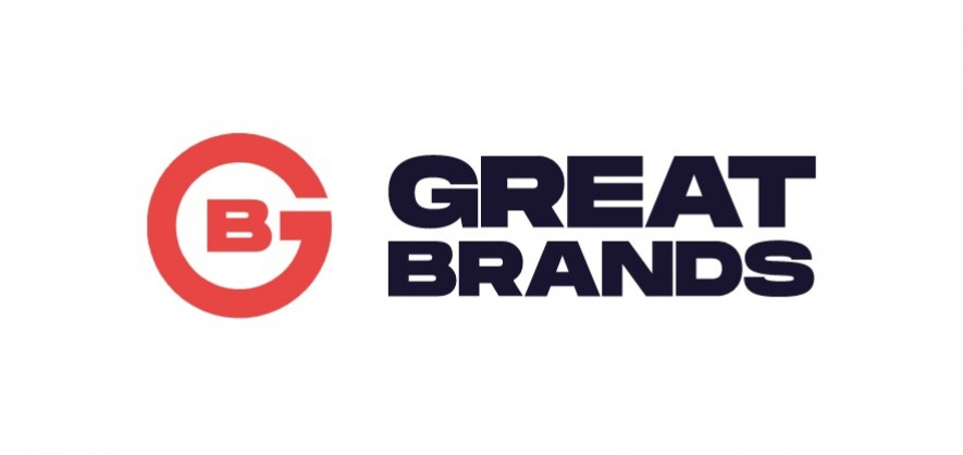 GreatBrands makes brand protection easy and cost effective