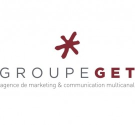 Groupe GET