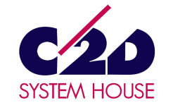 C2D System House Luxembourg S.A.