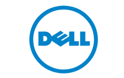 Dell Luxembourg S.A