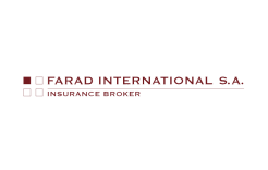Farad International S.A.