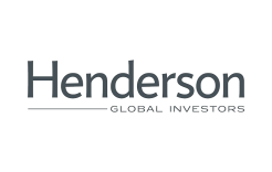 Henderson Global Investors Luxembourg