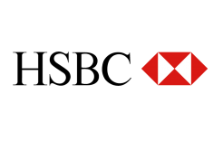 HSBC Luxembourg