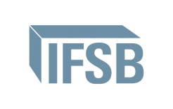 IFSB - Institut de Formation Sectoriel du Batiment