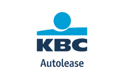 KBC Autolease Luxembourg