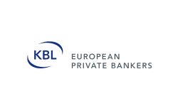 KBL European Private Bankers (KBL epb)