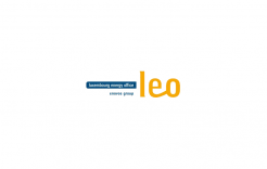 LEO (Luxembourg Energy Office) SA