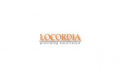 LOCORDIA Group