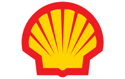 Shell Luxembourgeoise