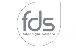 Faber Digital Solutions-FDS