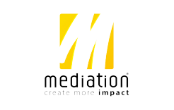 logo-mediation-sa