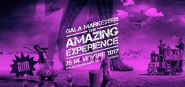 Luxembourg Marketing & Communication Awards : à vos marques, prêts ? Postulez