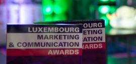 UI/UX & Startup of the Year : focus sur les nouveaux Awards du #GalaMarketers