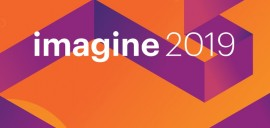 Adobe Honors Commerce Leaders with Imagine Excellence Awards