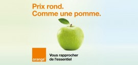 Flash Sales d'Orange : une communication signée Mikado