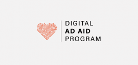 Régie.lu lance le Digital Ad Aid Program