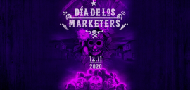 Dia de los Marketers : quèsaco ?