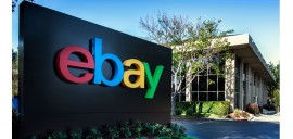 Adevinta (leboncoin) signe un accord pour acquérir eBay Classifieds Group